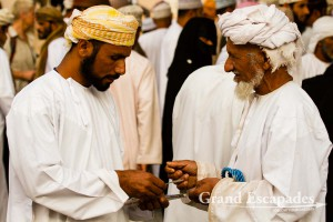 Grand Escapades' Budget Guide To Oman