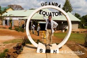 GrandEscapades-Uganda-101