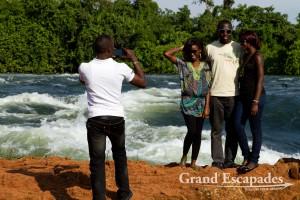 GrandEscapades-Uganda-184