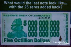 Zimbabwe-151