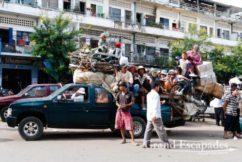 Cambodia-603