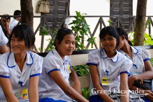 Cambodia-604