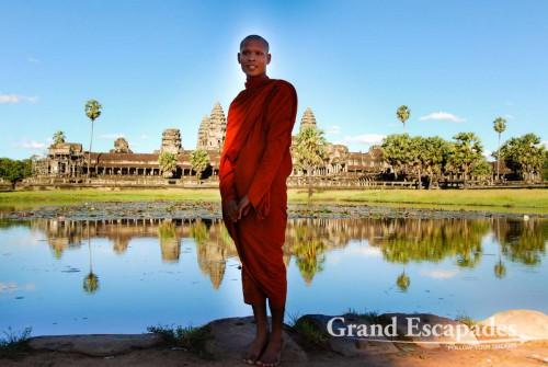 Cambodia-608