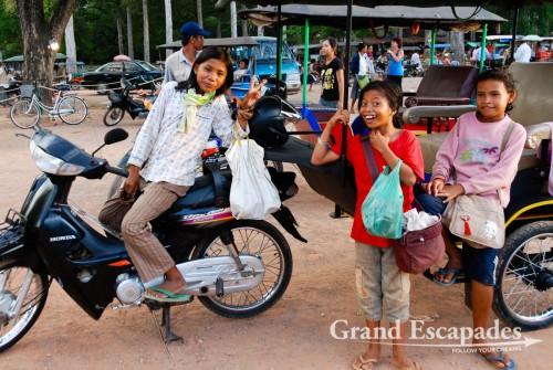 Cambodia-617