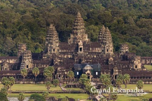 Cambodia-619