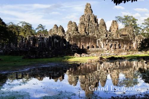 Cambodia-622