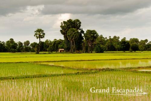 Don Det, 4.000 Islands, South Laos