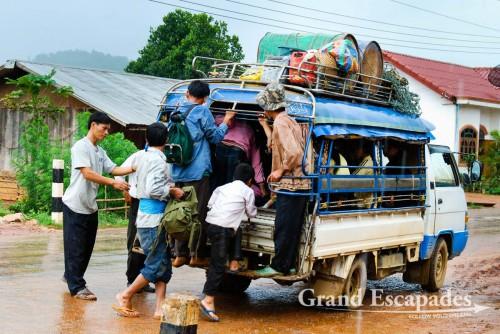 Laos-603