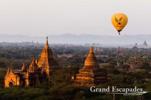 Bagan-109