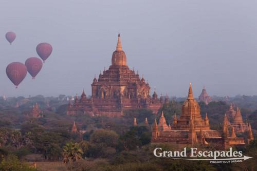 Bagan-114