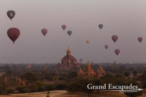 Bagan-116