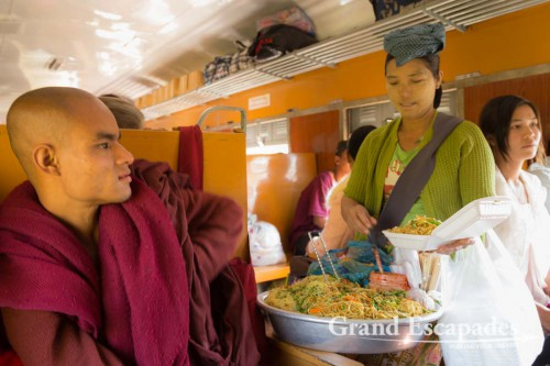 TrainToHsipaw-108