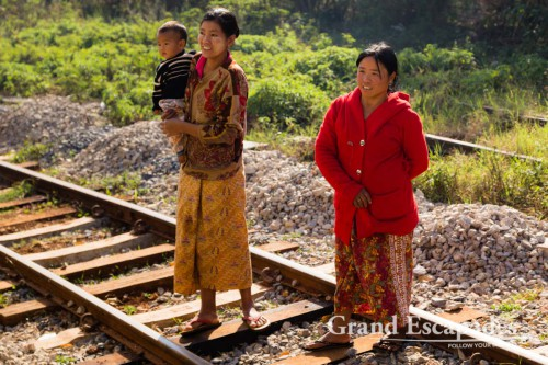 TrainToHsipaw-109