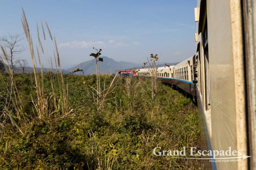 TrainToHsipaw-112