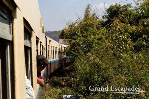 TrainToHsipaw-113