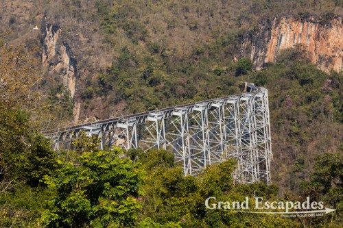 TrainToHsipaw-114