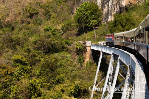 TrainToHsipaw-119