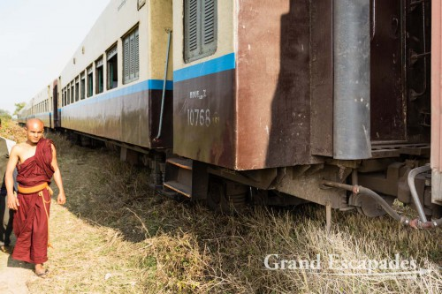 TrainToHsipaw-120