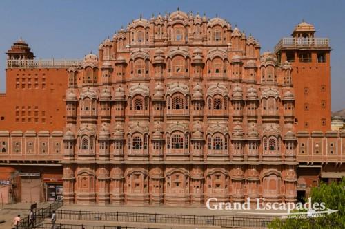 Jaipur-104