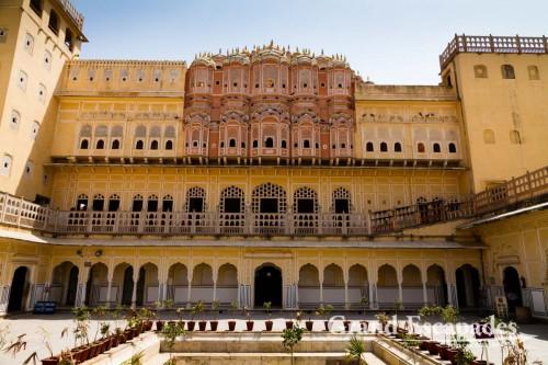 Jaipur-105