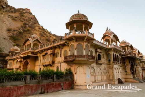 Jaipur-110
