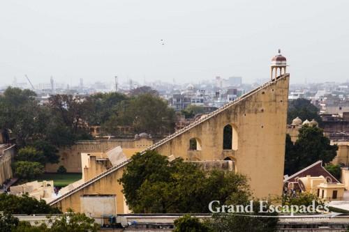 Jaipur-112
