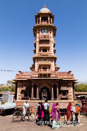 Jodhpur-122