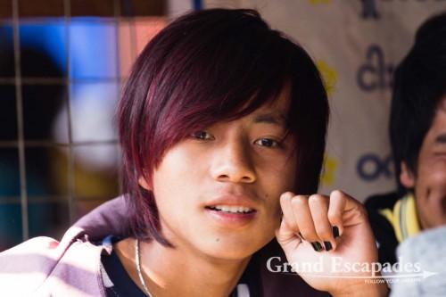 Myanmar-HairCut-108