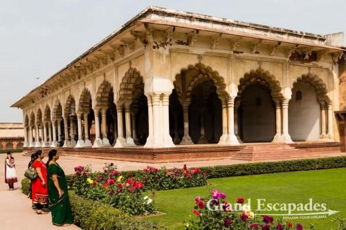 Rajasthan-118
