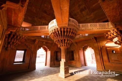 Rajasthan-122
