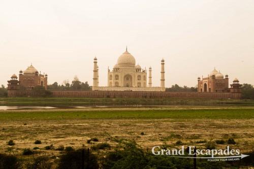 Rajasthan-126