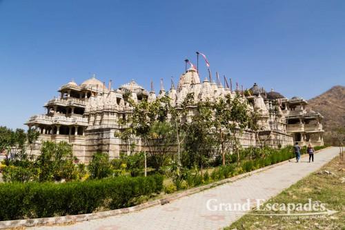 Udaipur-120