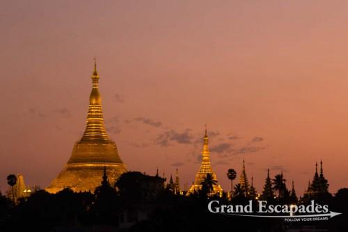 Yangon-111