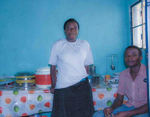 18-120-Rwanda-Kibuye-282
