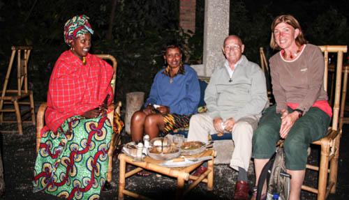 18-130-Rwanda-Gisenye-167